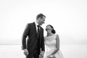 Stefano & Lidia-2480