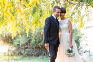 Stefano & Lidia-2635