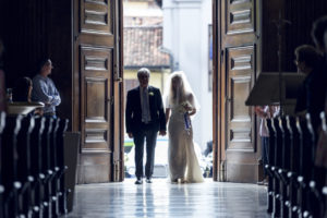 Wedding 2017. 07. 01 Andrea&AmbraWEB-13