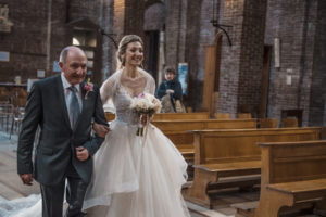 Wedding 2018. 04. 07 Dario&LauraWEB-19
