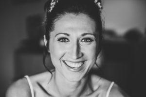 Wedding 2018. 09. 15 Davide&MariachiaraWEB-17