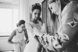 Wedding 2018. 09. 15 Davide&MariachiaraWEB-20