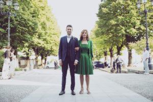 Wedding 2018. 09. 15 Davide&MariachiaraWEB-25