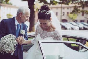 Wedding 2018. 09. 15 Davide&MariachiaraWEB-26