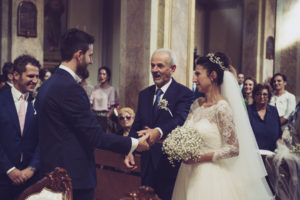 Wedding 2018. 09. 15 Davide&MariachiaraWEB-29