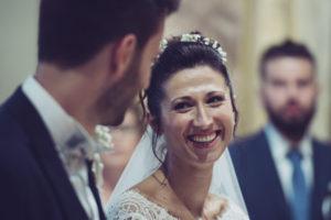 Wedding 2018. 09. 15 Davide&MariachiaraWEB-40