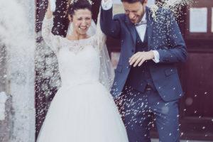 Wedding 2018. 09. 15 Davide&MariachiaraWEB-44