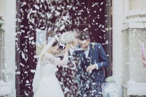 Wedding 2018. 09. 15 Davide&MariachiaraWEB-50