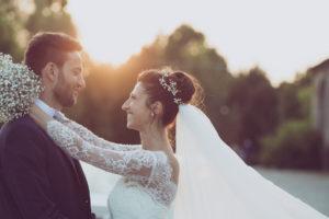 Wedding 2018. 09. 15 Davide&MariachiaraWEB-57