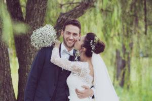 Wedding 2018. 09. 15 Davide&MariachiaraWEB-60