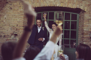 Wedding 2018. 09. 15 Davide&MariachiaraWEB-70