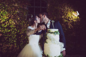 Wedding 2018. 09. 15 Davide&MariachiaraWEB-74
