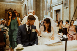 Anna&Massimo_31agosto2019-21