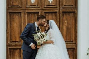 Anna&Massimo_31agosto2019-24