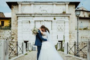 Anna&Massimo_31agosto2019-28
