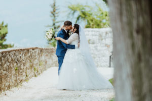 Anna&Massimo_31agosto2019-29