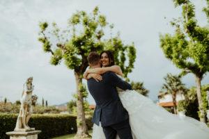 Anna&Massimo_31agosto2019-40