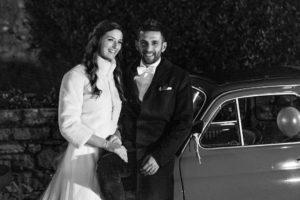 Fabio&Anna-3769-2