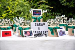 Francesco&Sara-3061