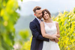 Francesco&Sara-3282