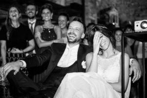 Francesco&Sara-4852