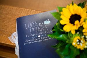 Luca&Chiara-1249