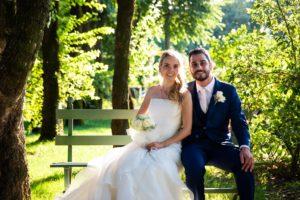 Luca&Chiara-3363