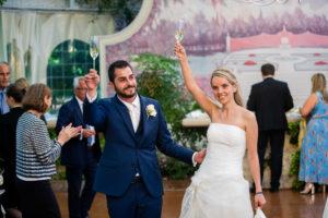 Luca&Chiara-3612