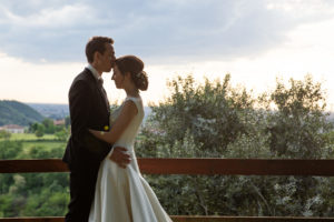Mattia&Chiara-3019