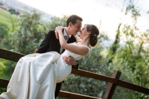 Mattia&Chiara-3125