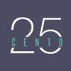 Cento25